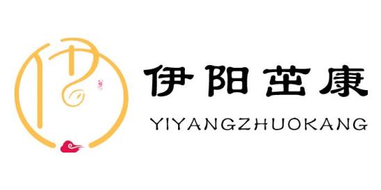 哈尔滨伊阳茁康科技有限公司