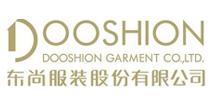 东尚服装股份有限公司企业网站