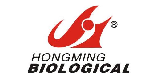广东宏鸣生物科技有限公司