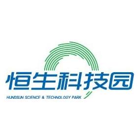杭州恒生鼎汇科技有限公司
