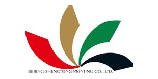 北京盛通印刷股份有限公司