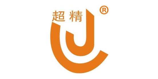 重庆超精机电技术有限公司