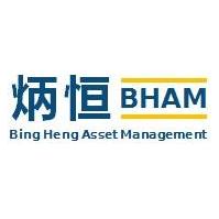 上海炳恒资产管理有限公司