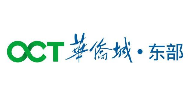 东部华侨城官网