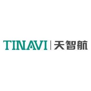 北京天智航医疗科技股份有限公司