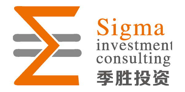 上海季胜投资管理有限公司