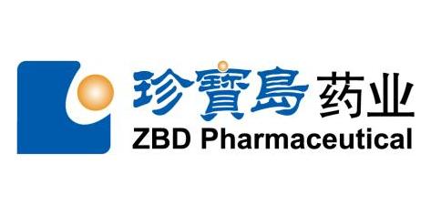 哈尔滨珍宝岛医药贸易有限公司