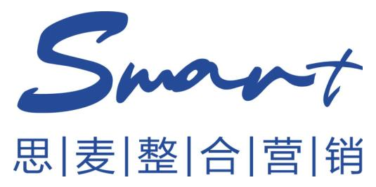 广州思麦文化传媒有限公司