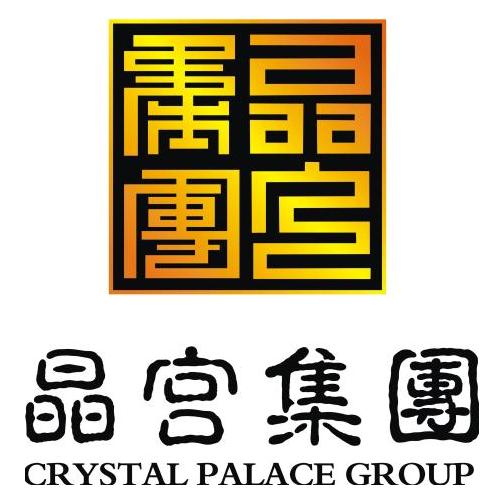 安徽晶宫控股集团有限公司