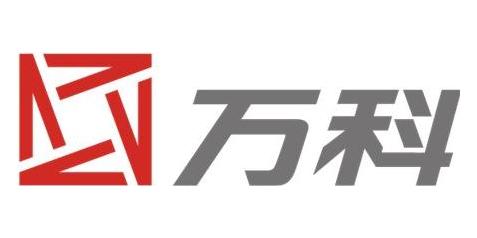 沈阳万科房地产开发有限公司