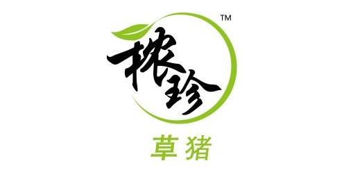 广东朗诚农业科技有限公司