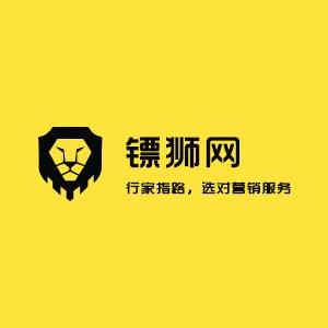 北京发镖网络科技有限公司