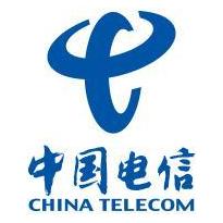 中国电信集团系统集成有限责任公司