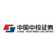 中国中投证券有限责任公司深圳深南大道证券营业部