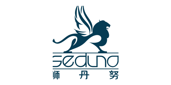 狮丹努集团股份有限公司