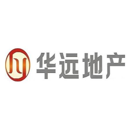 北京新润致远房地产开发有限公司