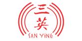 宁波宇禾海洋生物制品集团有限公司