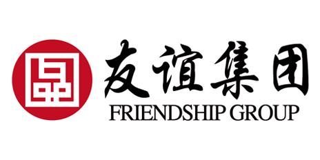 大连友谊集团有限公司
