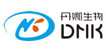 丹娜(天津)生物科技有限公司