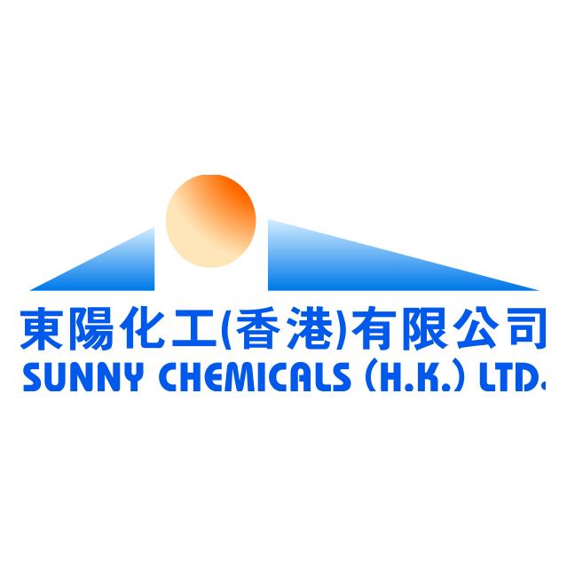 上海东阳化工有限公司