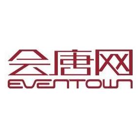 北京会唐世纪科技有限公司