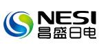 青岛昌盛日电太阳能科技有限公司
