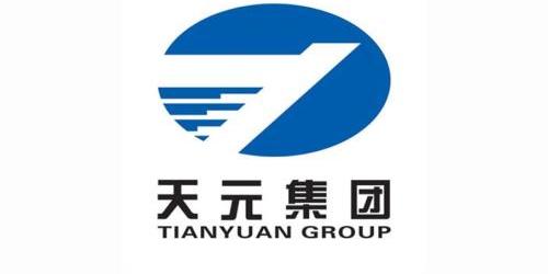 北京天元天润投资有限公司
