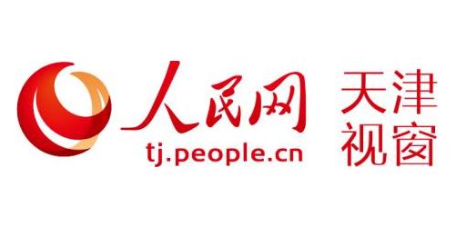 天津滨海视窗网络技术有限公司