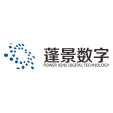上海蓬景數字營銷策劃有限公司北京分公司