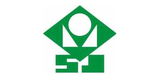 广州市中高建筑设计有限公司