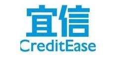 宜信普惠信息咨询(北京)有限公司承德分公司
