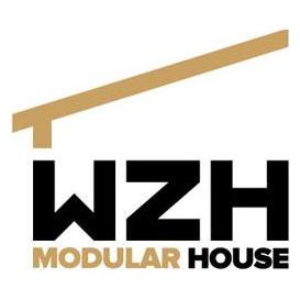 河北威正恒集成房屋科技有限公司
