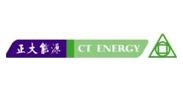 正大能源材料(大连)有限公司