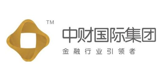 中财国际集团(亚洲)有限公司