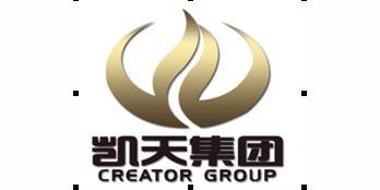 莆田市凯天集团有限公司