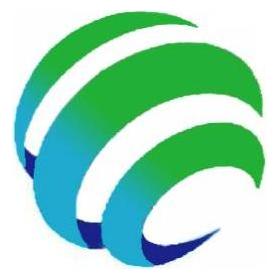 北京东方道迩信息技术股份有限公司