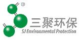 三聚环保北京