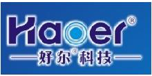深圳市东之力电子有限公司