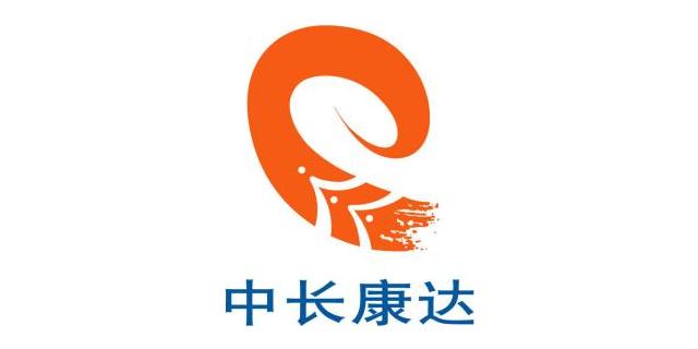 广州中长康达信息技术有限公司