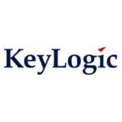 凯洛格企业管理咨询(上海)有限公司