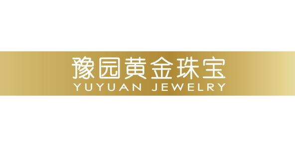 上海豫园黄金珠宝集团有限公司