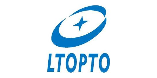 陕西莱特光电材料股份有限公司
