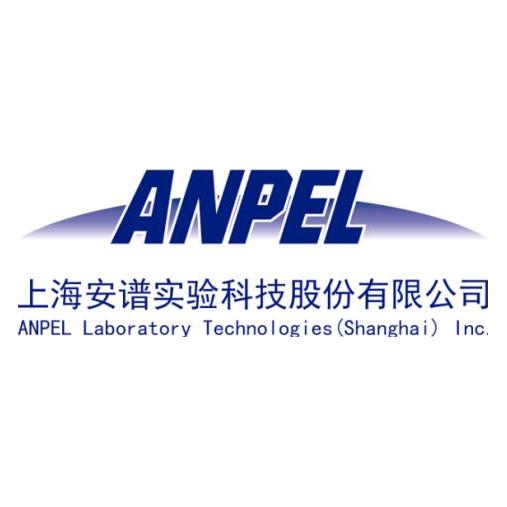 上海安谱实验科技股份有限公司