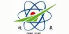 宁波超星海洋生物制品有限公司