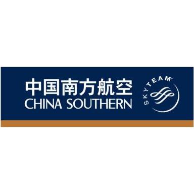 中国南航集团资本控股有限公司