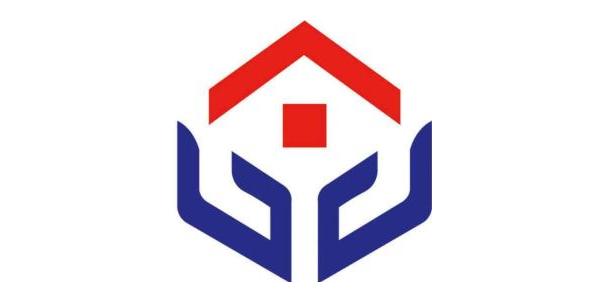 天津景平房地产经纪有限公司