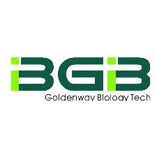 北京博文合众生物科技有限公司