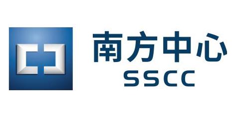 东莞深证通信息技术有限公司