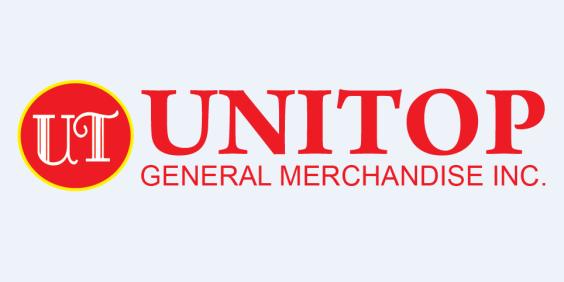 菲律宾有利达(UNITOP)百货连锁公司