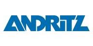 安德里茨(中国)有限公司